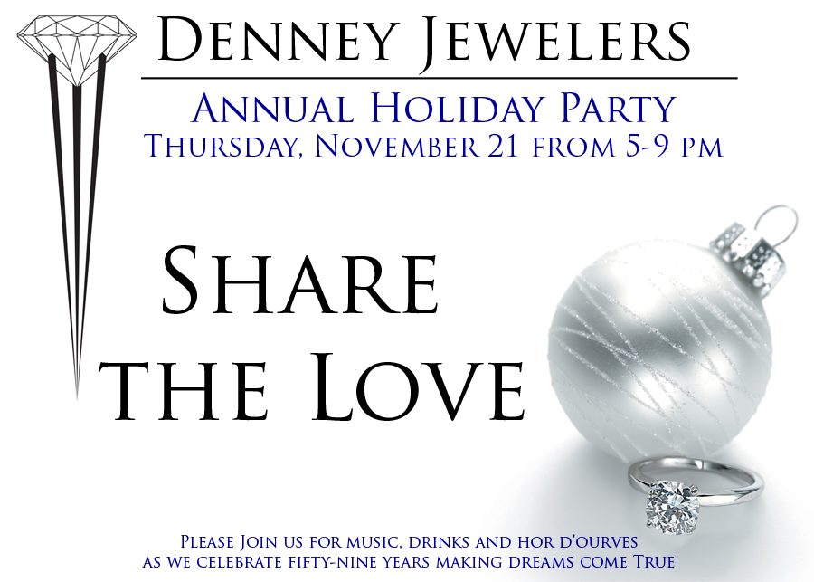 DenneyJewelers-Hoilday-Party2013