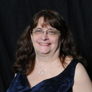 Cathy Denney: Owner, Sales